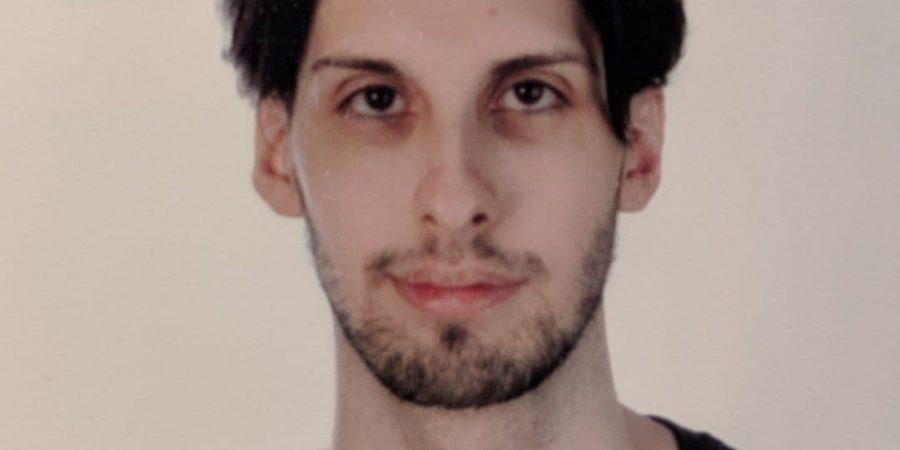 Gabriele Rivaben
